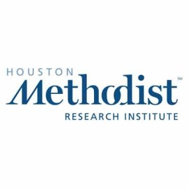 Houston Methodist Research Institute
