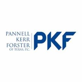 PKF of Texas