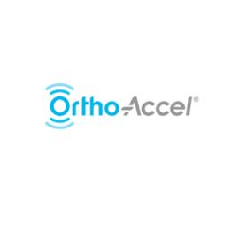 OrthoAccel Technologies