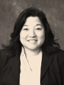 Ann Tanabe Chief Executive Officer