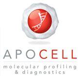Apocell_Logo